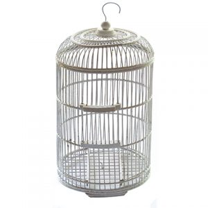 Big Bird Cage (45 cm)