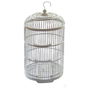 Medium Bird Cage (40 cm)