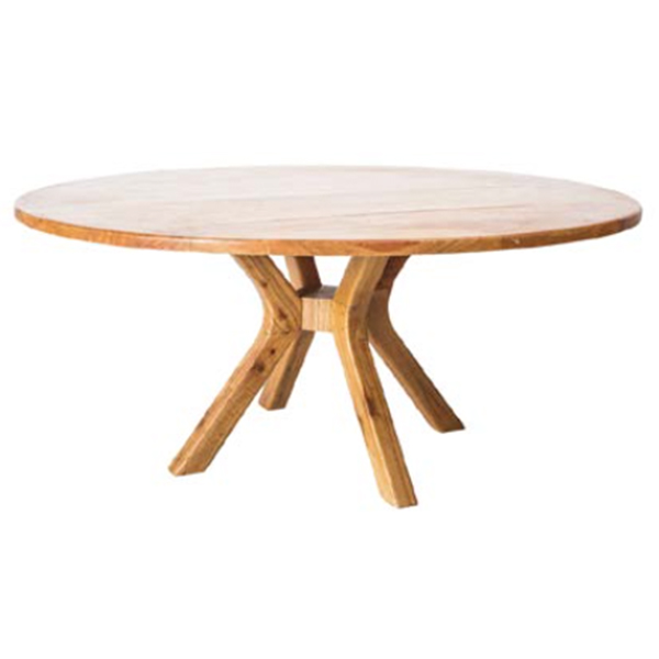 Dorby Table