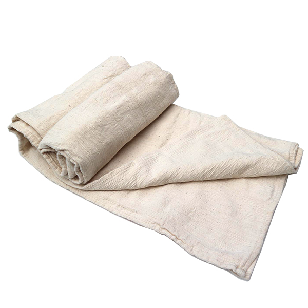 Revivo Cotton Throw (130 cm)