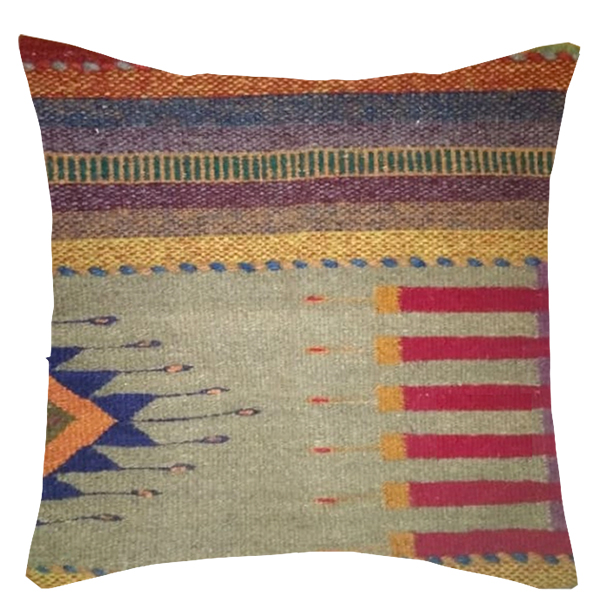 Timor Fabric Cushion