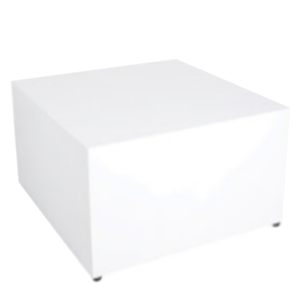 El Blanco Coffee Table